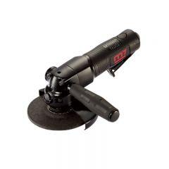 M7 100° Air Angle Grinder
