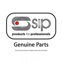 SIP 93407 Output Filter for SIP 09570