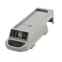 3M Versaflo TR-640 Battery Charging Cradle