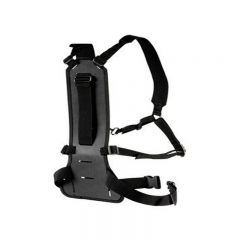 3M Backpack Harness, BPK-02