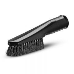 Karcher Vacuum Suction Brush