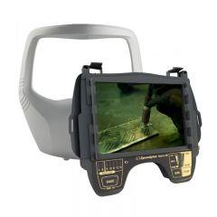 Speedglas Welding Filter Upgrade Kit 9100XXi