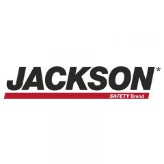 Jackson Safety Variable Shade Welding Filter