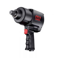 """M7 3/4"""" Drive Air Impact Wrench"""