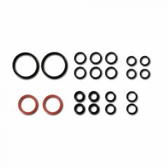 Karcher Replacement O-ring Set for Steam Cleaners