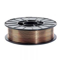 Draper 77177 0.6mm Mild Steel MIG Wire - 15Kg