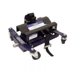 Draper 53095 150kg Floor Transmission Jack