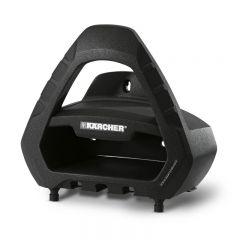 Karcher Hose Hanger Plus