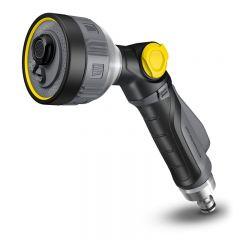 Karcher Metal Multifunctional Spray Gun Premium