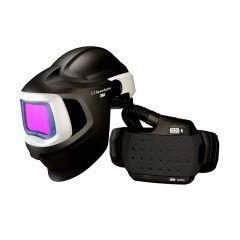 3M Speedglas 9100XXi MP Adflo Air Fed Welding Helmet