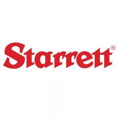 Starrett SK125RME Tough Tip Replacement Blade