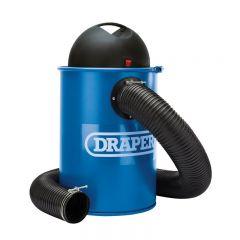 Draper 54253 50L Dust Extractor (1100W)