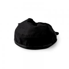 3M 614000 Face Seal for 3M Speedglas Welding Helmet G5-01