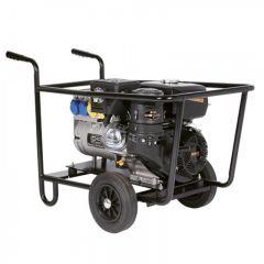 SIP 25170 P200W-DC Kohler® Welding Generator