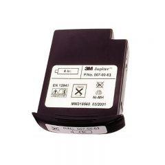 3M 007-00-63P Jupiter 4 Hour Battery Pack