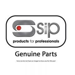 SIP 56063 Head Seal for T2/25-D 2HP Compressor