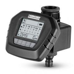 Karcher WT5 Water Timer