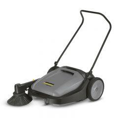 Karcher KM 70/15C Push Sweeper