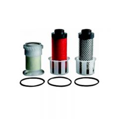 3M Aircare Filter Kit, ACU-10