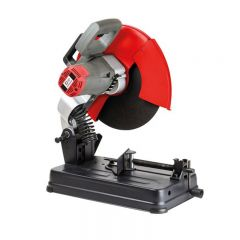 """SIP 01315P 14.0"""" Abrasive Cut-Off Saw (110v)"""