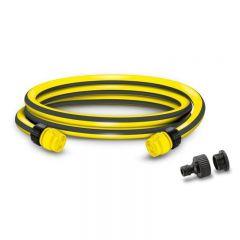Karcher Hose Reel Connection Set