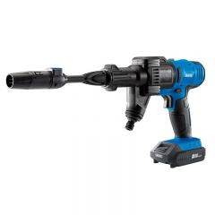 Draper 97533 D20 20V Pressure Washer Kit