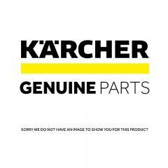 Karcher 4075012 Closure Complete for WD2