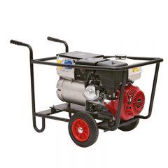 SIP 25172 AlleyCat P200W-DC ES Welder Generator