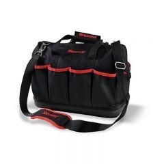 Starrett Medium Tradesman's Tool Bag, BGM