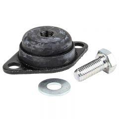 SIP 02357a Standard Duty Anti-Vibration Mounts (Set of 4)