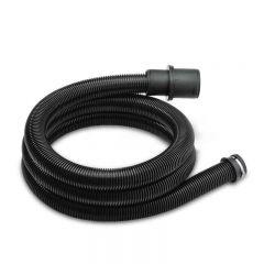 Karcher NT Vacuum Hose C 40