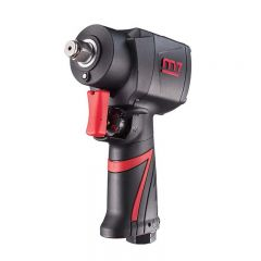 """M7 1/2"""" Drive Air Impact Wrench"""