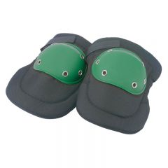 Draper 18263 Foam Knee Pads