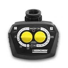 Karcher Watering Unit WT4