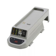 3M Versaflo Battery Charging Cradle, TR-340