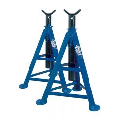 Draper 54722 Expert 6 Tonne Axle Stands (Pair)