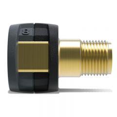 Karcher Adapter 8