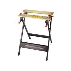 Black & Decker B/DWM301 WM301 Workmate Bench