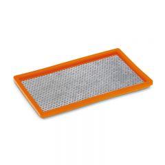 Karcher Coarse dirt filter for wet pick up