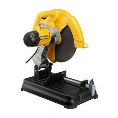 DeWalt D28730L Metal Cutting Chop Saw 355mm 2300W 110V
