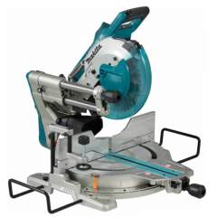 Makita DLS110Z Body Only Twin 18V Brushless Slide Compound Mitre Saw