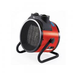 Draper 63858 PTC Electric Space Heater, 2.8kW