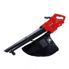 Einhell GC-EL 2500 E Electric Leaf Vacuum 2500W 240V