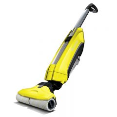 Karcher FC5 Cordless Hard Floor Cleaner