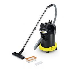 Karcher AD4 Premium Ash Vacuum Cleaner
