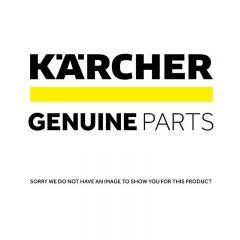 Karcher Front Castor Wheel for HDS 6/12 C