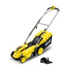 Karcher Lawn Mower LMO 18-33 Cordless Lawn Mower (Machine Only)