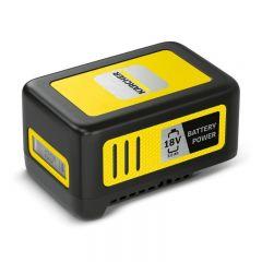 Karcher 18v / 5.0Ah Battery
