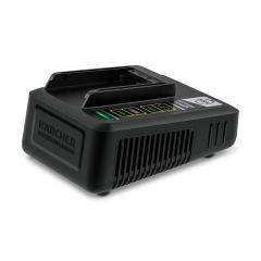 Karcher 18v Battery Fast Charger