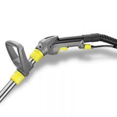Karcher 4321001 D-handle for Puzzi Extension Tube